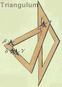 with-triangulus-constellation-dating-ariane